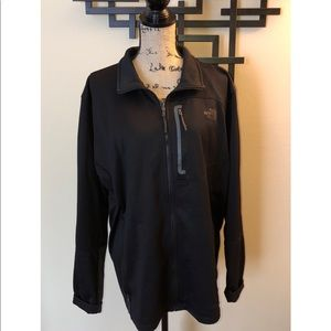 The North Face Borod Jacket